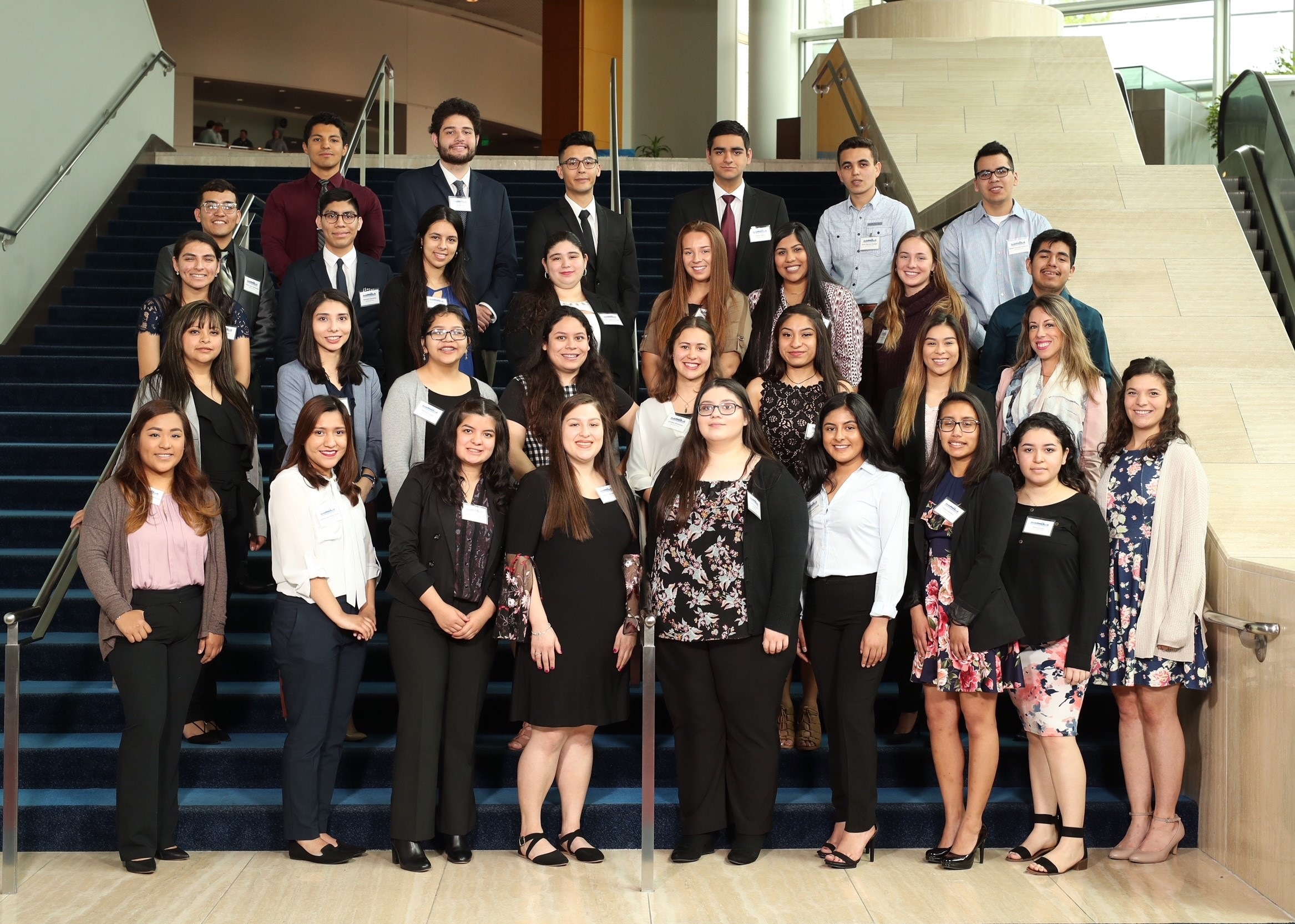 Scholarships for latino adults pic 862